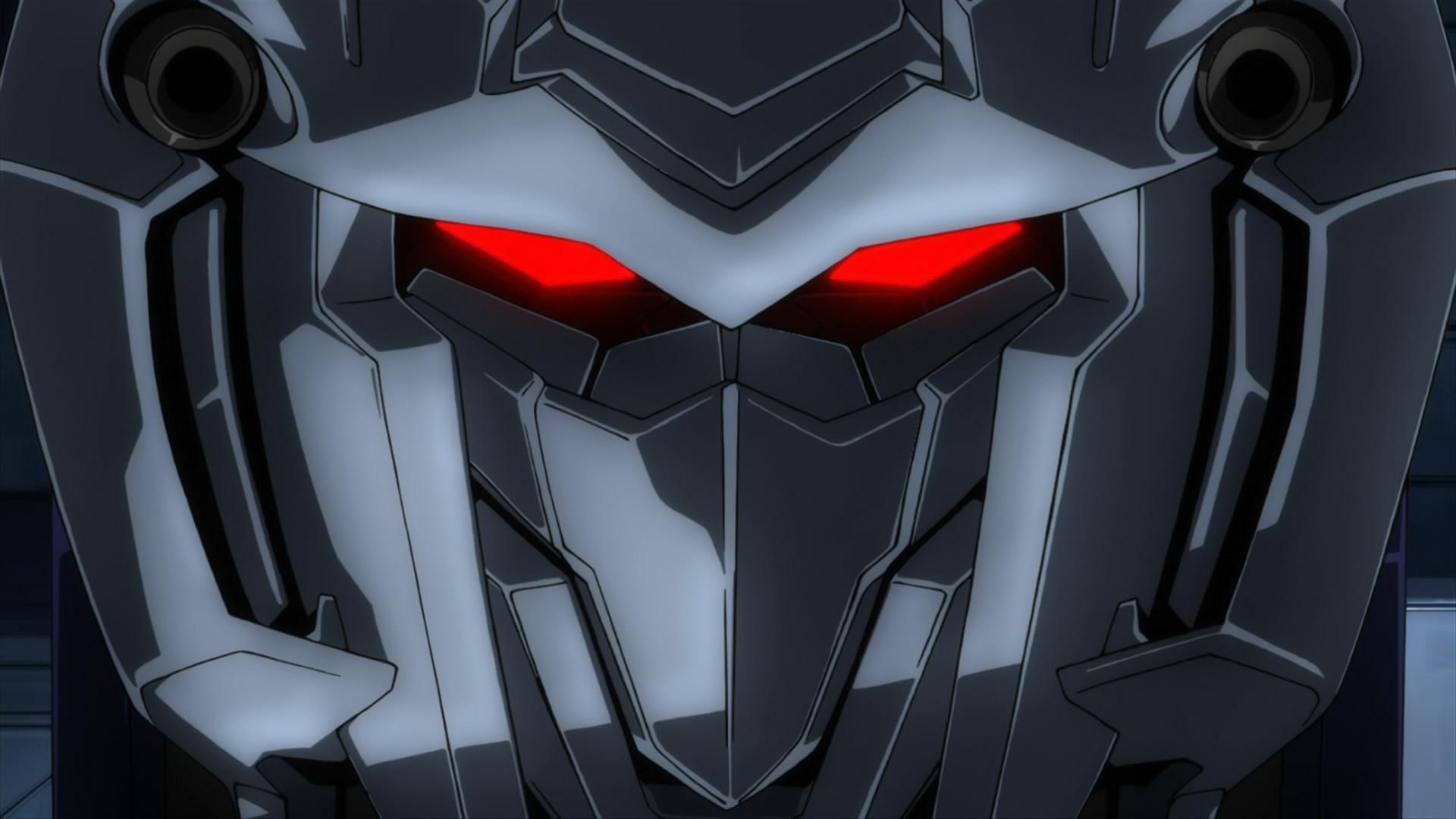 TV-J-Kidou-Senshi-Gundam-UC-Unicorn-episode.03-BD-1920x1080-h264+AAC5.1ch-JP+EN-+SubJP-EN-SP-FR-CH-Chap.mp4_snapshot_05.27_2011.03.09_16.14.30