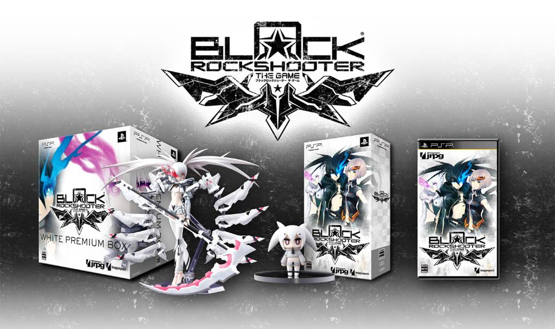 black-rock-shooter-the-game-psp